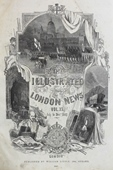 image for Illustrated London News