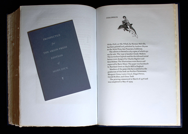 eureka an essay on the material and spiritual universe Shusaku arakawa eureka: an essay on the material and spiritual universe 1991 not on view author edgar allan poe medium illustrated book with eight photoengravings  or an image of a moma.